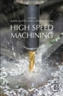 High-Speed Machining - Book