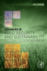 Advances in Food Security and Sustainability - eBook