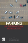 Parking : An International Perspective - Book