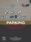 Parking : An International Perspective - eBook