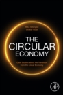 The Circular Economy : Case Studies about the Transition from the Linear Economy - eBook