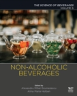 Non-alcoholic Beverages : Volume 6. The Science of Beverages - Book