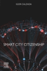 Smart City Citizenship - eBook