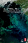 Free-Surface Flow : Environmental Fluid Mechanics - Book