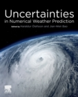 Uncertainties in Numerical Weather Prediction - Book