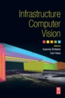 Infrastructure Computer Vision - Book