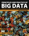 Principles and Practice of Big Data : Preparing, Sharing, and Analyzing Complex Information - eBook