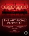 The Artificial Pancreas : Current Situation and Future Directions - Book