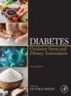 Diabetes : Oxidative Stress and Dietary Antioxidants - eBook