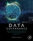 Data Governance : How to Design, Deploy and Sustain an Effective Data Governance Program - Book