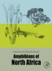 Amphibians of North Africa - eBook