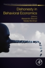 Dishonesty in Behavioral Economics - eBook
