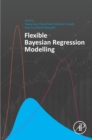 Flexible Bayesian Regression Modelling - eBook