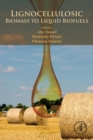 Lignocellulosic Biomass to Liquid Biofuels - Book