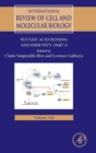 Nucleic Acid Sensing and Immunity, Part A : Volume 344 - Book