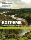 Extreme Hydrology and Climate Variability : Monitoring, Modelling, Adaptation and Mitigation - eBook