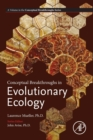 Conceptual Breakthroughs in Evolutionary Ecology - Book