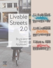 Livable Streets 2.0 - eBook