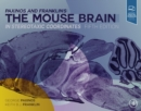 Paxinos and Franklin's the Mouse Brain in Stereotaxic Coordinates - eBook