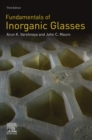 Fundamentals of Inorganic Glasses - eBook