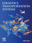 Logistics Transportation Systems - eBook
