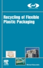 Recycling of Flexible Plastic Packaging - Book
