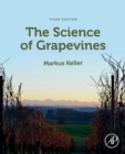 The Science of Grapevines - Book