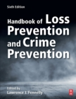 Handbook of Loss Prevention and Crime Prevention - Book