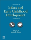 Encyclopedia of Infant and Early Childhood Development - Book