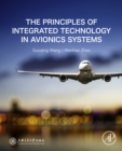 The Principles of Integrated Technology in Avionics Systems - eBook