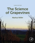 The Science of Grapevines - eBook