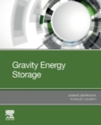 Gravity Energy Storage - Book