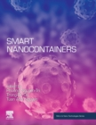 Smart Nanocontainers - Book