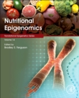 Nutritional Epigenomics : Volume 14 - Book