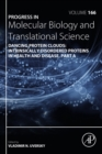 Dancing protein clouds: Intrinsically disordered proteins in health and disease, Part A - eBook