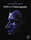 DHM and Posturography - eBook