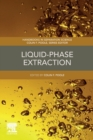 Liquid-Phase Extraction - Book