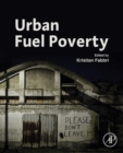 Urban Fuel Poverty - eBook