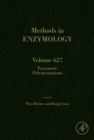 Enzymatic Polymerizations - eBook
