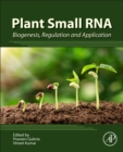 Plant Small RNA : Biogenesis, Regulation and Application - Book