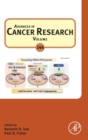 Advances in Cancer Research : Volume 144 - Book