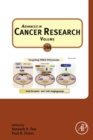 Advances in Cancer Research - eBook