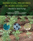 Beneficial Microbes in Agro-Ecology - Book