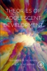 Theories of Adolescent Development - eBook