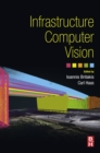 Infrastructure Computer Vision - eBook