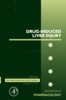 Drug-Induced Liver Injury - eBook