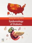 Epidemiology of Diabetes - eBook