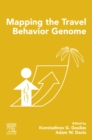 Mapping the Travel Behavior Genome - eBook