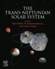 The Trans-Neptunian Solar System - eBook