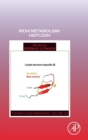 Iron Metabolism: Hepcidin : Volume 110 - Book